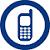Telefon Service